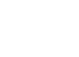 DAVE SHAPIRO Producer / Director UCLA film school patrons and international audiences have viewed Dave's video depictions, with DSE's chief storyteller relying on years of vast experience and creative instinct to bring emotional epics to life.