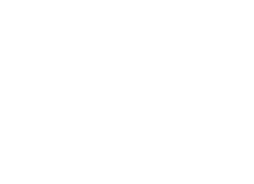 ILENE ALTER Producer With more than a decade of producing innovative and meaningful video projects, Ilene oversees DSE's world-class presentations from concept development through execution to total delivery.